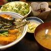 炉ばた焼き 山恵 - 料理写真: