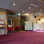 桑名シティホテル -
