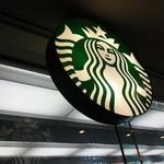 11548116 - 新横浜駅構内のお店です。