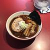 Enishi - 料理写真: