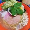 とものもと - 料理写真:
