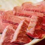 11550404 - とろけるようなA5ランクのお肉が手軽に食べれる♪
