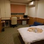 115503167 - 客室