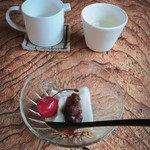 cafe ナナクリ -