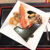 食酒御所 写楽と歌摩呂 - 料理写真: