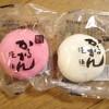 マルキヨ製菓