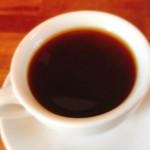 ロブソン コーヒー - コーヒー