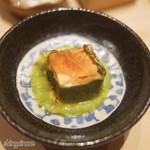 Sushi Sho - ラウラウのすし匠風アレンジ
