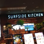 サーフサイド キッチン -