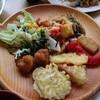 Nousonresutoranfururu - 料理写真:
