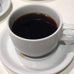 115545404 - コーヒー。