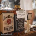 Jack37Burger -