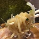 115557140 - 麺 UP