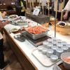 朝陽リゾートホテル - 料理写真: