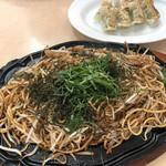 想夫恋 飯塚店 - 料理写真: