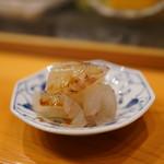 いしやま寿司 -