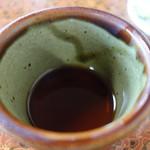 115584015 - 辛汁