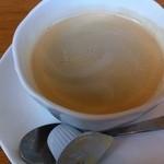 ブールブリッコ - コーヒー