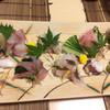 Shumisen kai - 料理写真: