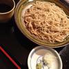 久呂無木 - 料理写真: