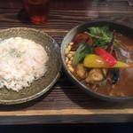 Rojiurakarisamurai - 侍.まつり 3種(チキン・牛すじ・カキ)