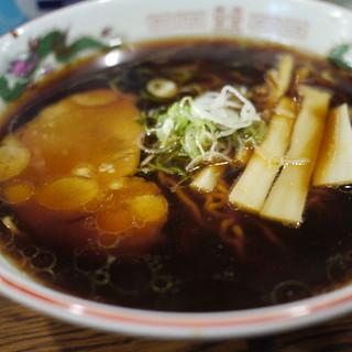 つぶ焼 かど屋 - 料理写真: