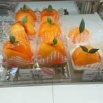 115620032 - 黃桃!金太郎!美味そ♪