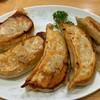 中華飯店 襄陽 - 料理写真: