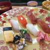 結城寿司 - 料理写真:
