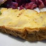 トラットリア チェーロ - 前菜の盛り合わせです。(その7)