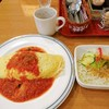 ファーマーズレストラン Wakinoya