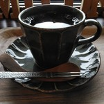 115642860 - 「光海たまごコーヒー」