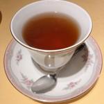 Dobro - 紅茶