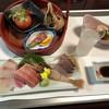 秋田屋旅館 - 料理写真: