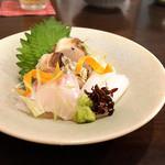 日本料理 ひさの -