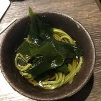 三枡三蔵-