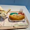 シナモロール ドリームカフェ - 料理写真: