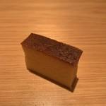 鮨 さかい - 料理写真: