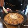 イベリカ - 料理写真: