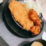 松のや - 料理写真: