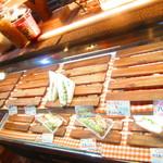 トミー コージー - 店内商品1【2019年9月】