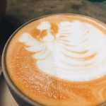 コブケ コーヒー