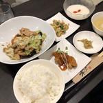 中華料理 彩宴 - 料理写真: