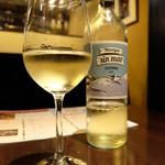 Wine 厨房 tamaya-ohyama -