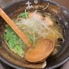 麺屋 あわざ - 料理写真: