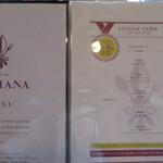 cafe de LILIANA -