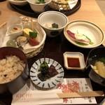 野菜&うまだし KICHI -