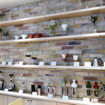 HARIO CAFE - ハリオのショップも兼ねています1