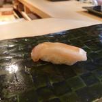 鮨處つの田 - ??(19-09)