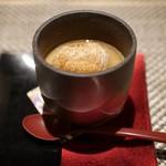 kiwa - 炙りのどぐろのロワイアル